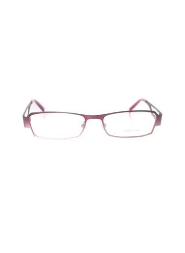 Oxydo İmaj Gözlüğü Renkli